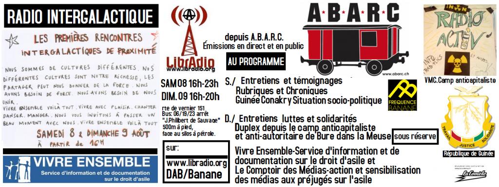 ablib4