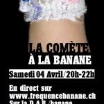 banane04032015