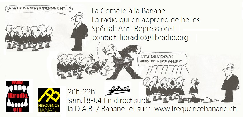 banane180415