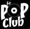 popclubfestiva