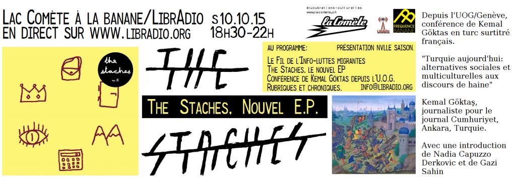 radio10.10.2015