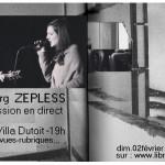 zepfly1