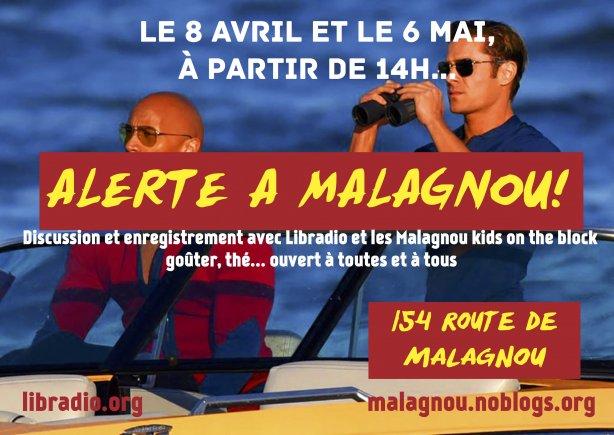 malagn