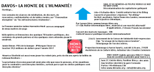 nemrassemblement1