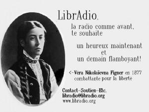 voeuxLibradio