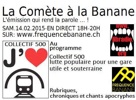 babaneRadioRetour015