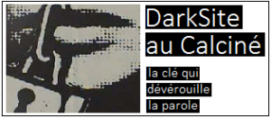 darksillustr1