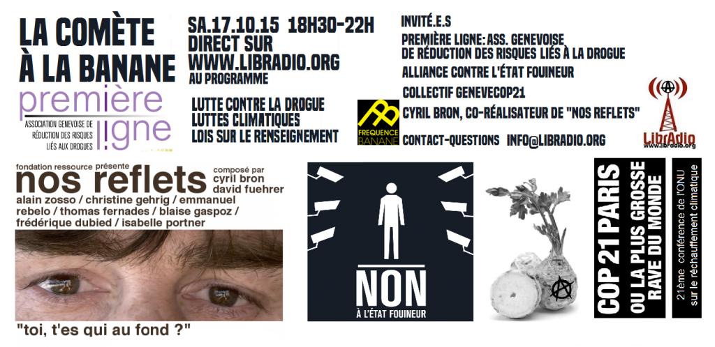 radio17.10.2015.2
