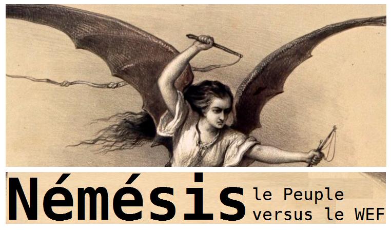 nemesis17.petit