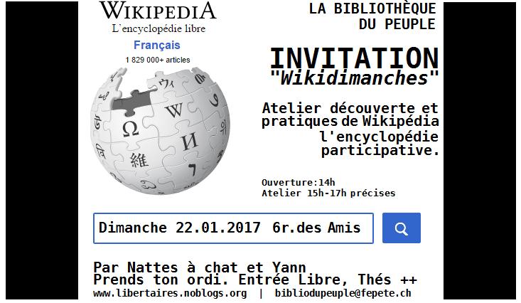 bwiki1