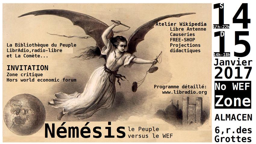nemesis17.3