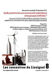 Lissi_Affiche 15.12.17
