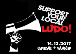 ludogrève2