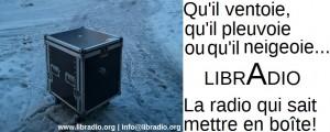 libraboite2